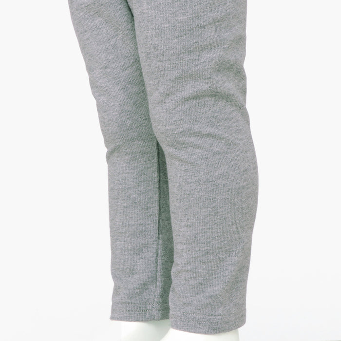 Baby's Organic Cotton Mix Trousers