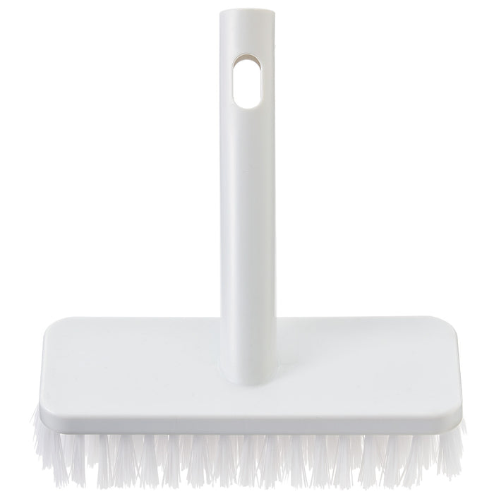 Patio Cleaning Brush