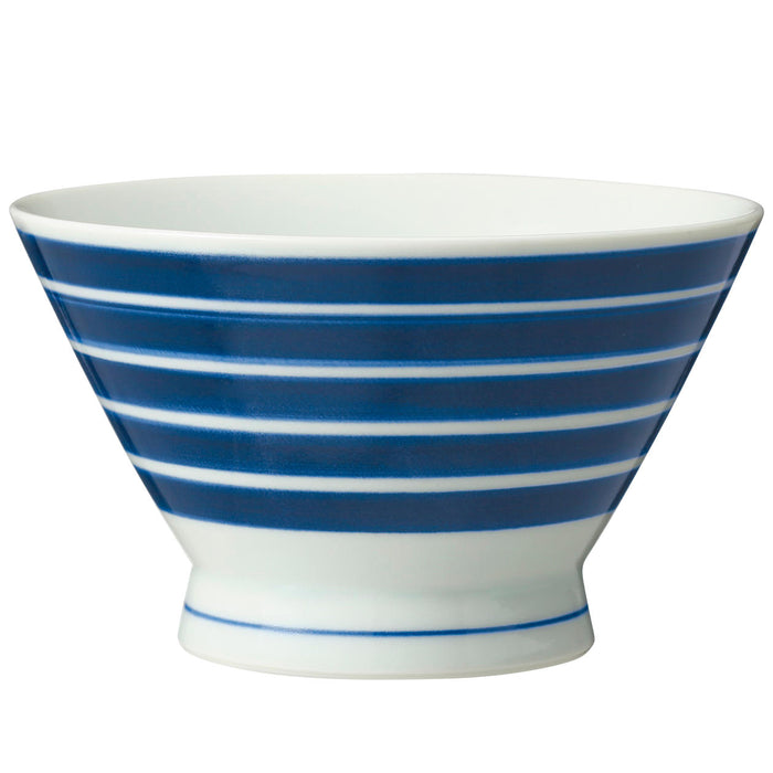 HASAMI-WARE RICE BOWL