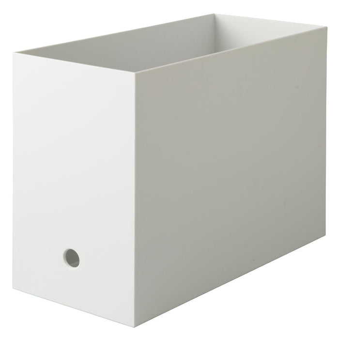 File Box A4 Wide
