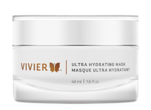 Vivier Hydrating Mask