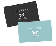 Buy a $1120 Gift Card for $1000 (12% bonus)