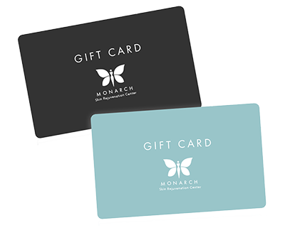 Buy a $275 Gift Card for $250 (10% bonus)