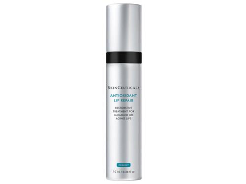*IN STORE ONLY* Skinceuticals Antioxidant Lip Repair