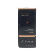 *IN STORE ONLY* Skinbetter Science Regenerating AlphaRet® Overnight Cream FACE