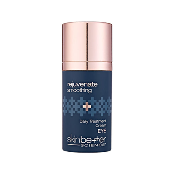 *IN STORE ONLY* Skinbetter Science Smoothing Daily Treatment Cream EYE