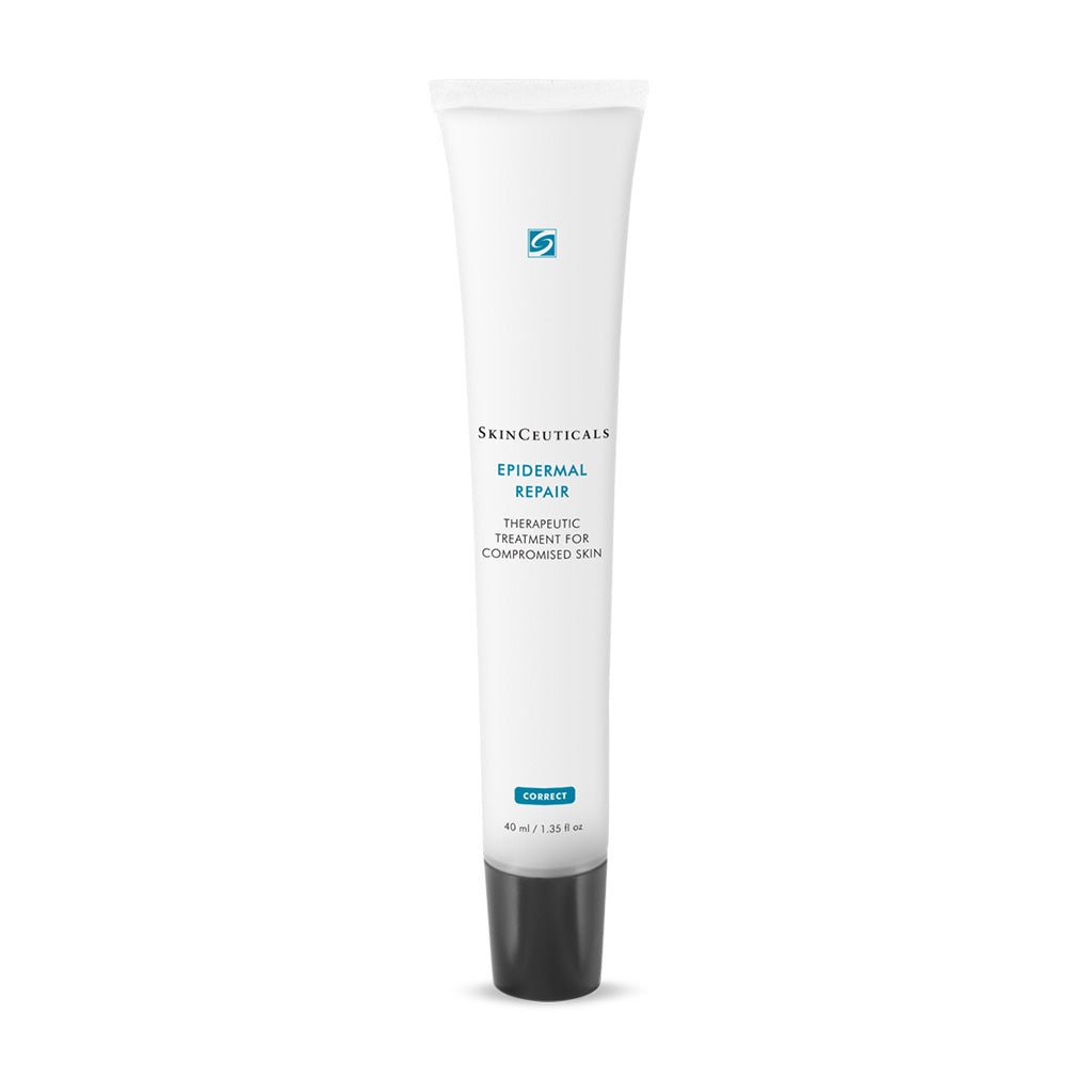 *IN STORE ONLY* SkinCeuticals Epidermal Repair