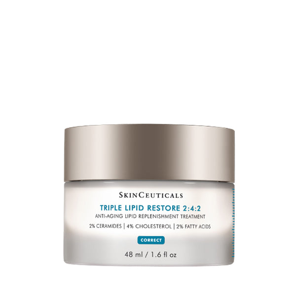 *IN STORE ONLY* SkinCeuticals Triple Lipid Restore 2:4:2