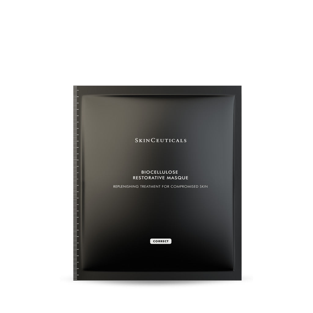 *IN STORE ONLY* SkinCeuticals Biocellulose Restorative Masque