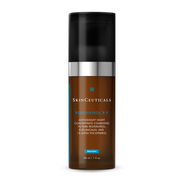 *IN STORE ONLY* SkinCeuticals RESVERATROL B E