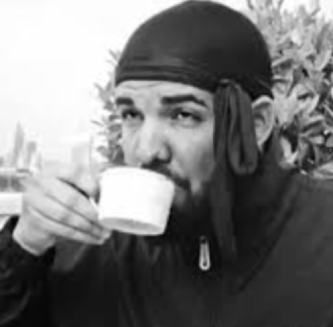 Who invented the durag? - FRESHCOUPES