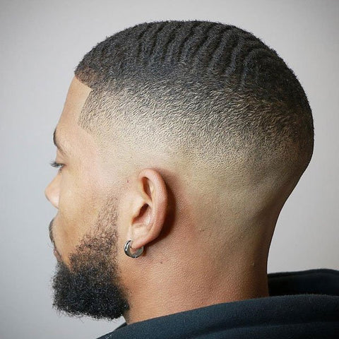 How to get 180 waves