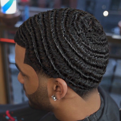 How to get waves wolfing - FRESHCOUPES