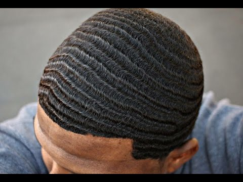 Getting 360 Waves - CHIPPED.