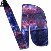 Premium Velvet Durags - Space Edition