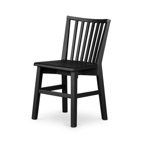 Maddie Dining Chair