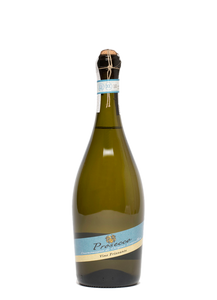 Prosecco Vino DOC Frizzante, Vini Tonon - Wine at Home
