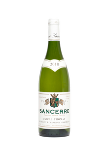 Sancerre Tradition AOC 2019 - Wine at Home