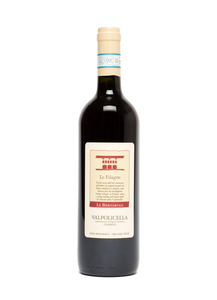 Valpolicella DOC Classico Le Filagne 2019 - Wine at Home
