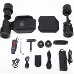 Lade das Bild in den Galerie-Viewer, 【2WD】 Revel Kit + Extra battery