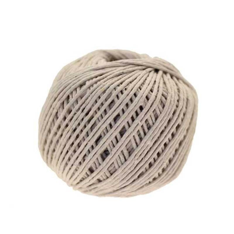 Cotton Twine Ball 150gms