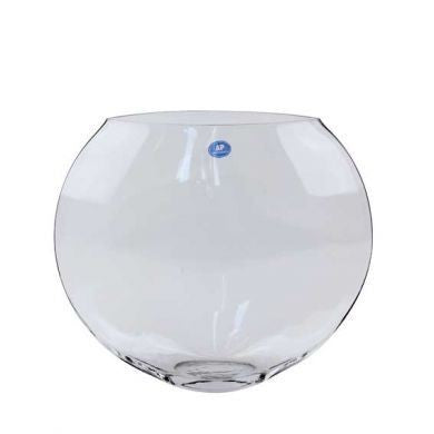 Flat Bubble Bowl (H25.5cm) (6 Pieces)