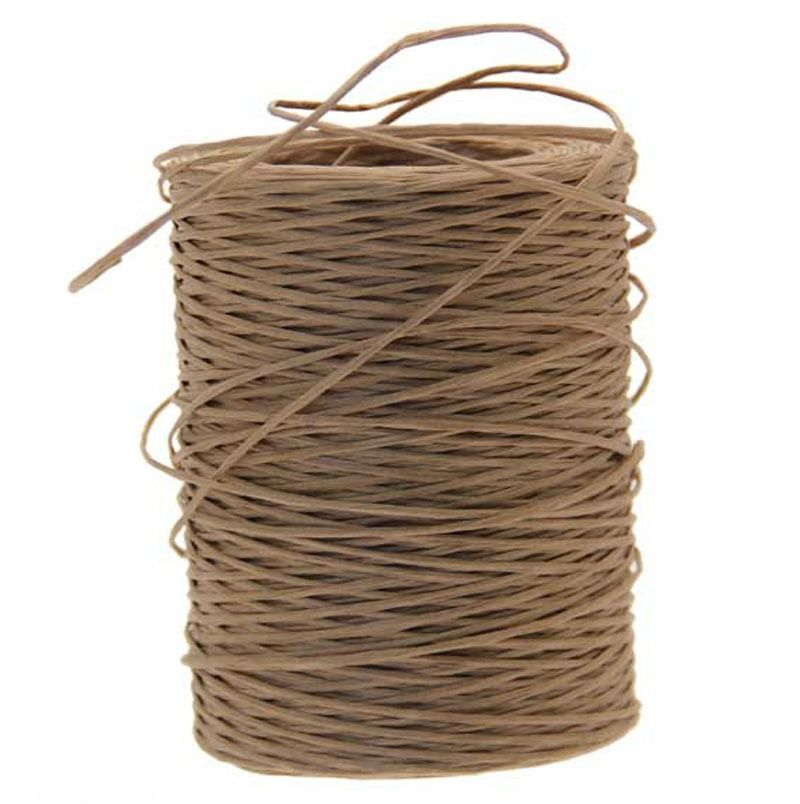 Natural Bindwire (T0.4mmxL205m) (x12)
