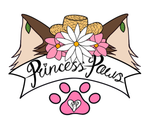 Princess Paws