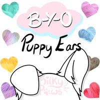 Festive Mismatch Micro Kitties - Princess Paws Christmas