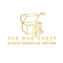 TheRugChest