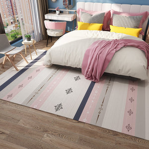 We're Calling This The Diamond Collection Area Rugs - TheRugChest