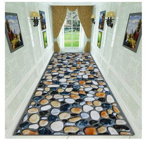 This Collection Of Entrance Area Rugs Are Guaranteed To Make A Door Opening Statement - TheRugChest