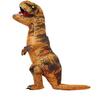 Inflatable Dinosaur Costume T REX (Adult&Kids)