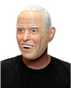 Joe Biden Halloween Full Mask