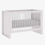 Milk Collection Bundle: Crib & Dresser