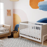 Spot Convertible 3-in-1 Crib/Youth Bed