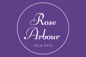 Rose Arbour Tea and Gifts