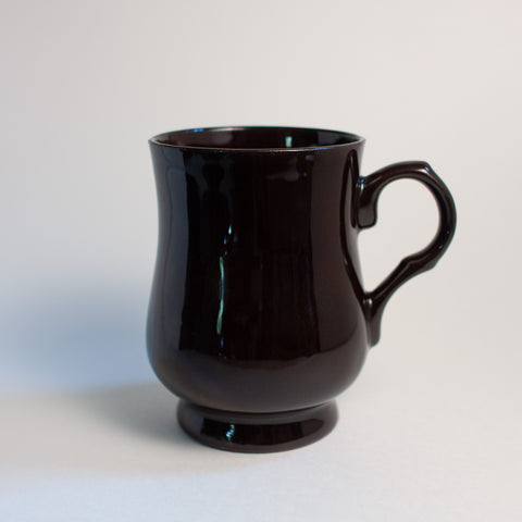 Original Brown Betty Mug