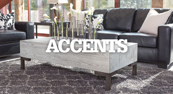 Accents Furniture