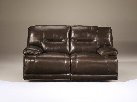Ashley Furniture 4240186 Exhilaration Reclining Loveseat