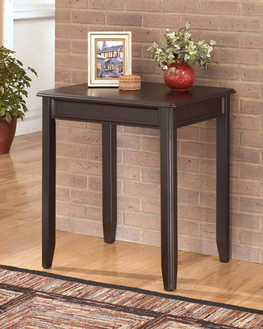 Accent Tables Jacks Warehouse