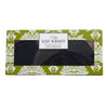 100% Mulberry Silk Eyemask
