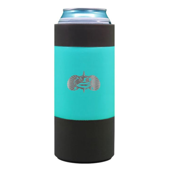 Toadfish Non-tipping 16oz Can Cooler