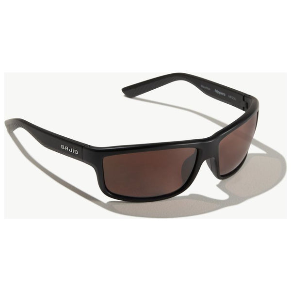 Bajio Nippers Sunglasses