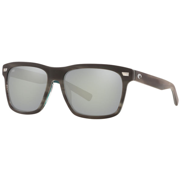 Costa del Mar Aransas Sunglasses
