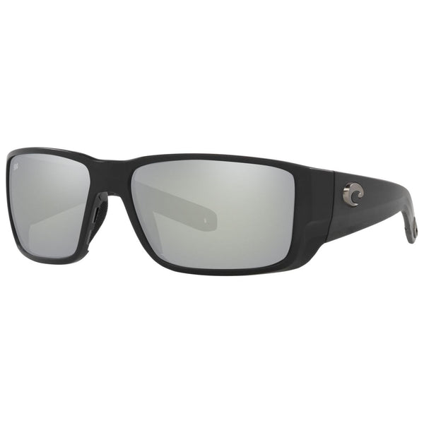 Costa del Mar Blackfin Pro Sunglasses