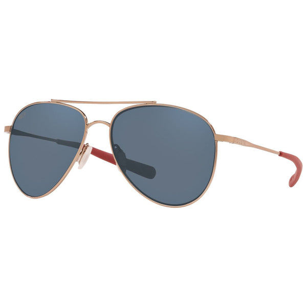 Costa del Mar Cook Sunglasses