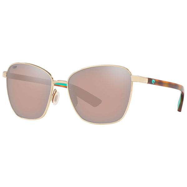 Costa del Mar Paloma Sunglasses