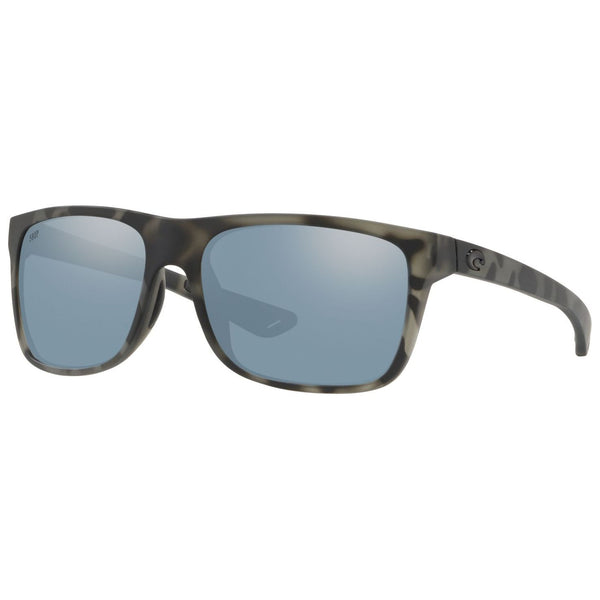 Costa del Mar Remora Ocearch Sunglasses