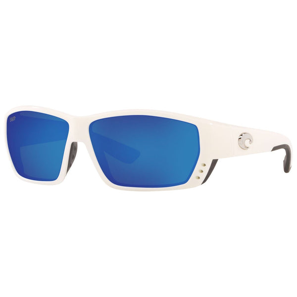 Costa del Mar Tuna Alley Sunglasses